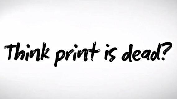 print-dead-570x320